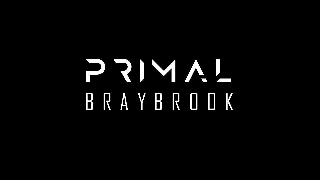 Primal BB