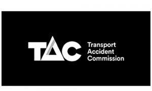 TAC Transport Accident Commission