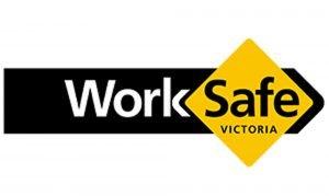 Work Safe Victoria