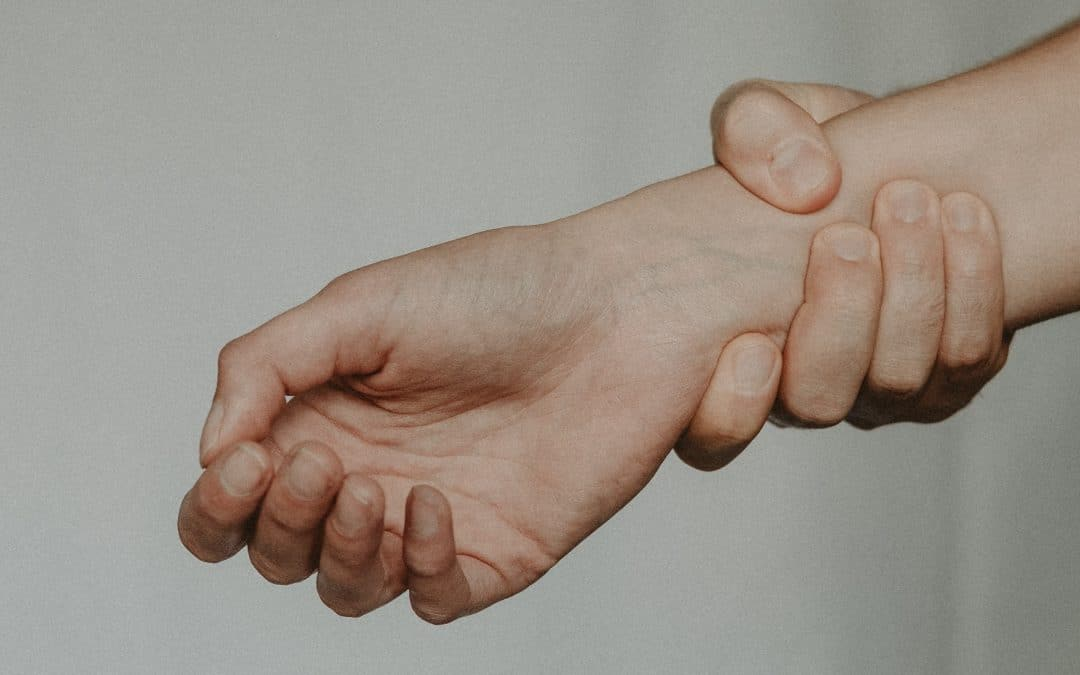 Carpal Tunnel Syndrome – What is it? Can Physiotherapy Help?