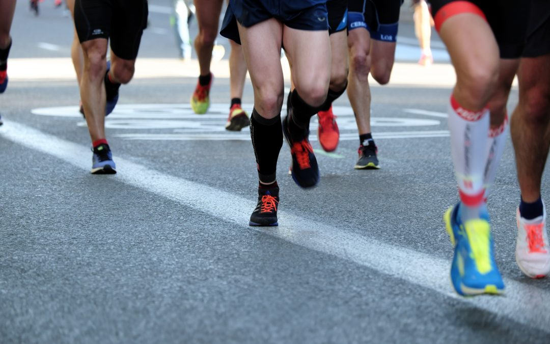5 Tips For Your Upcoming Long Run – Preventing Injuries