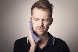 TMJ Jaw Pain Physiotherapy